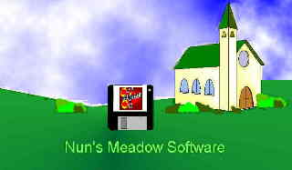 Nun's Meadow, LLC